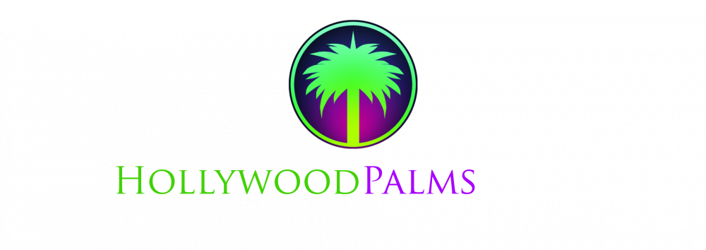 HollywoodPalmsHelps