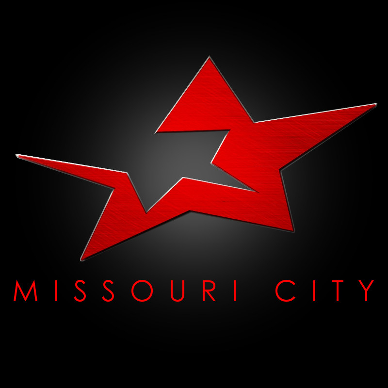 Star Cinema Grill Missouri City